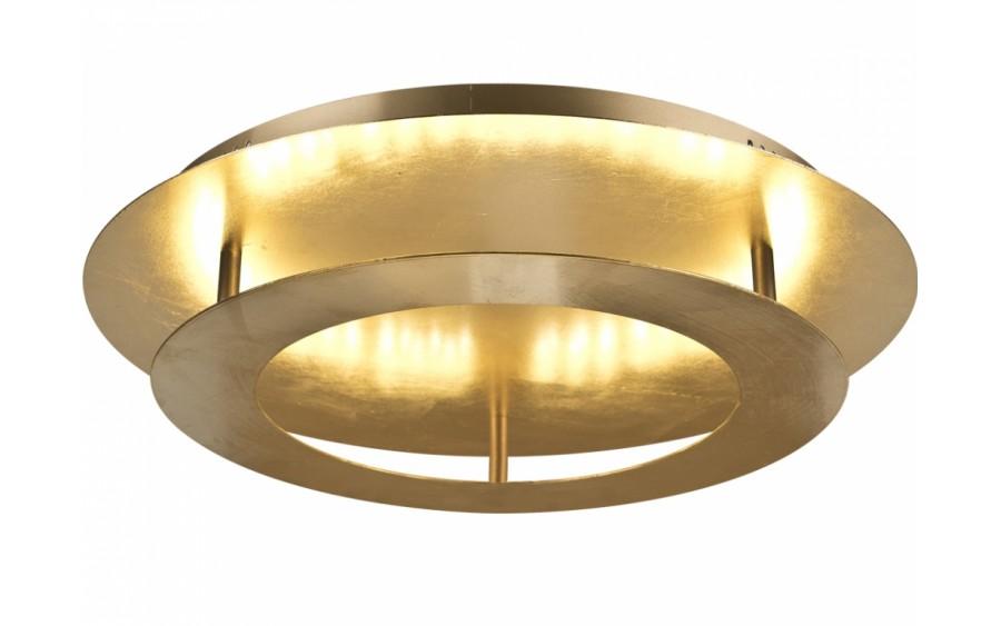 Lampa led 16708 - 400