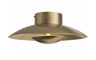 Lampa led 18080 - M