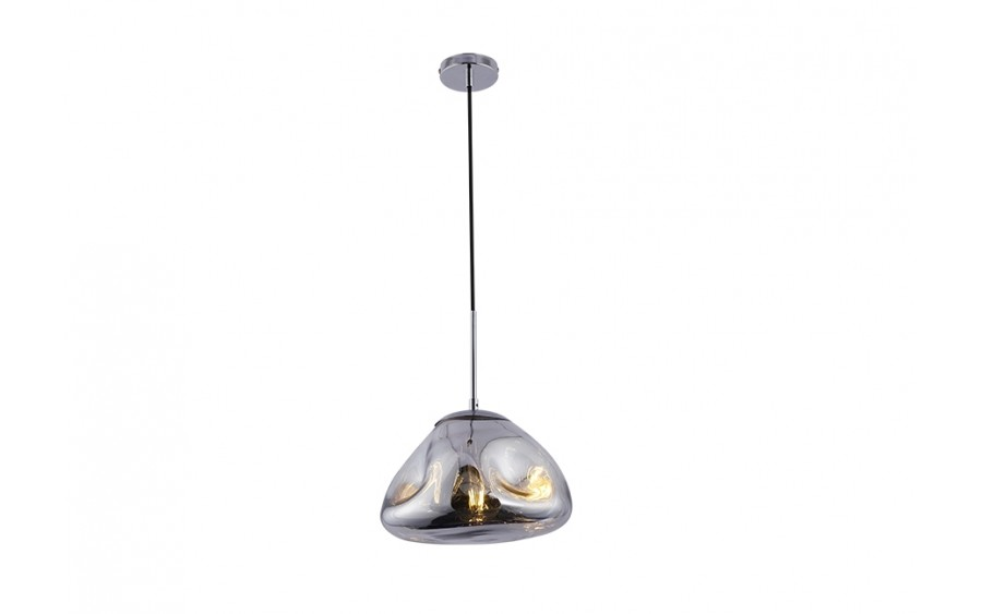 Lampa 18146 Silver