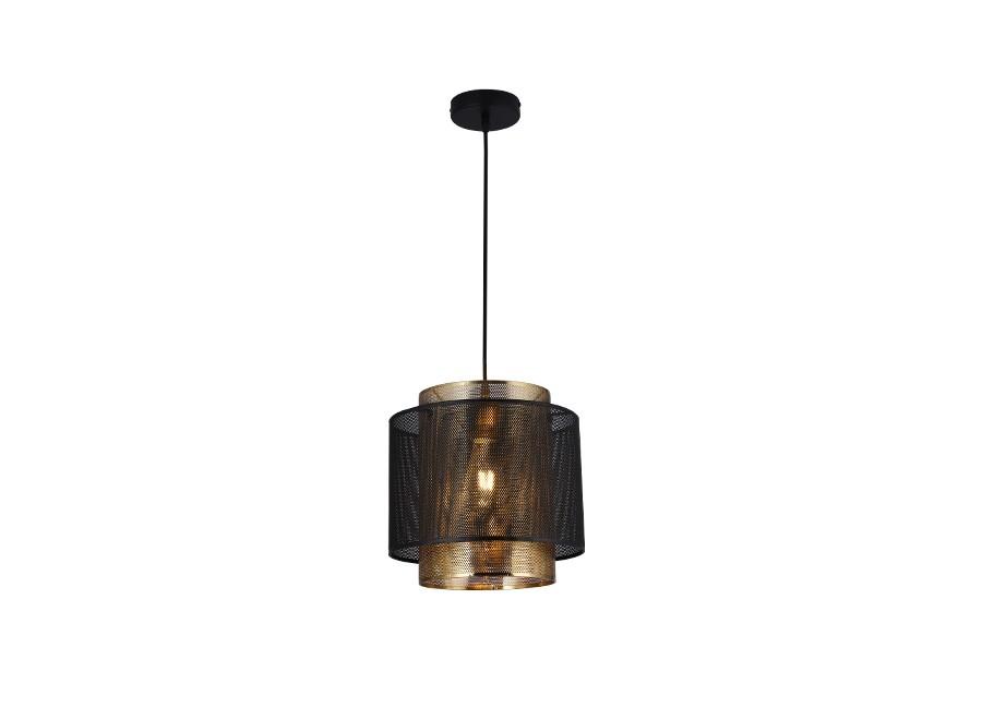 Lampa 18141 - L
