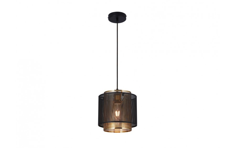 Lampa 18141 - M