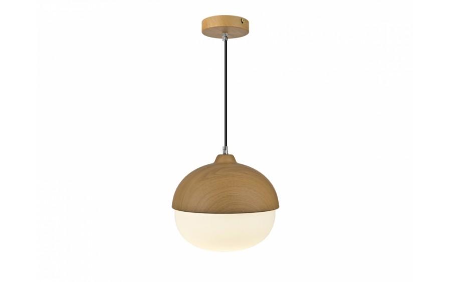 Lampa W0906