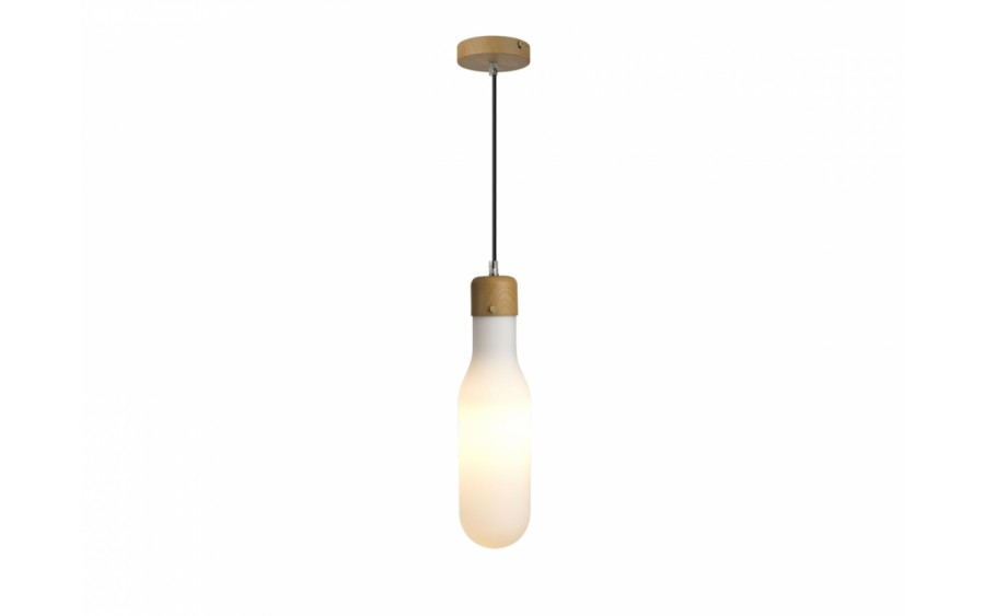 Lampa W0902