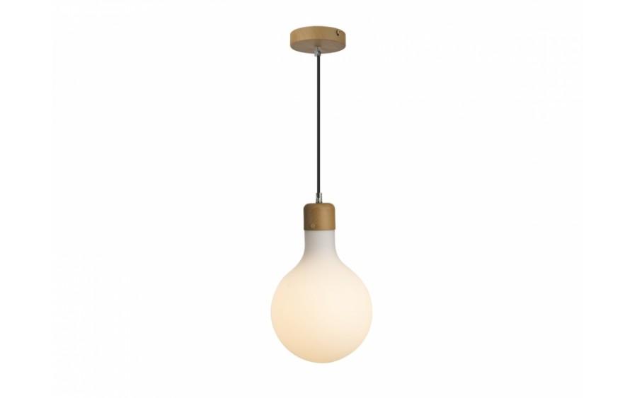 Lampa W0907