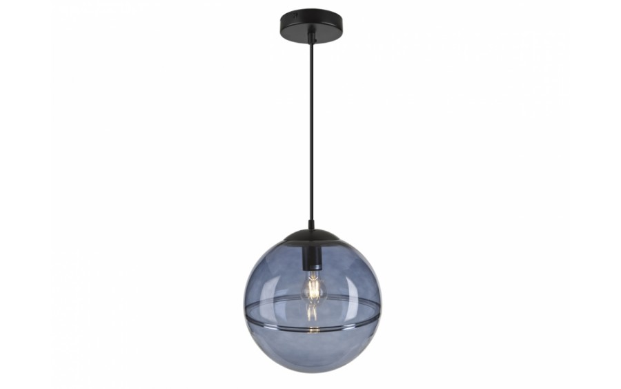 Lampa 18170 Blue