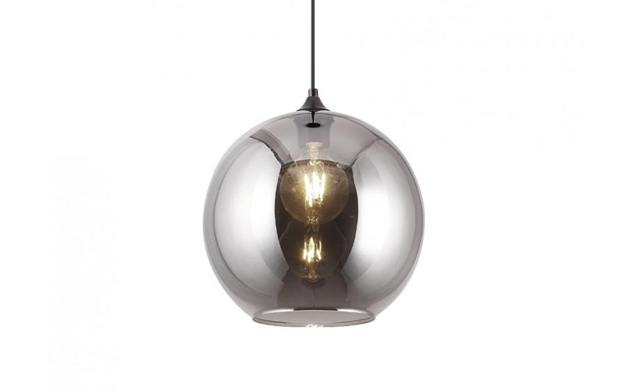 Lampa 18113 Smoky Black