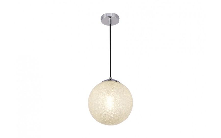 Lampa 180087 - S
