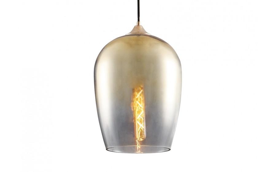 Lampa 18026 - 250