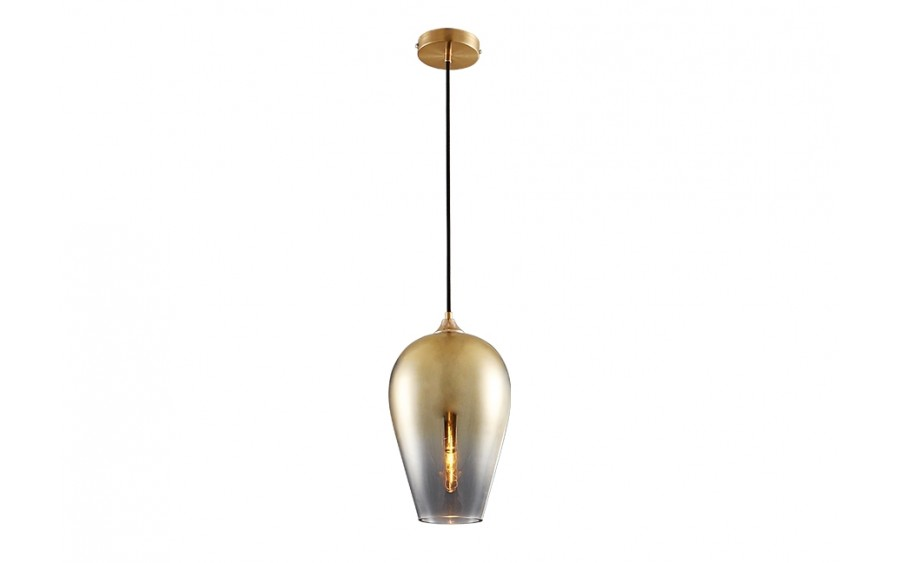 Lampa 18026 - 200