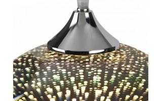 Lampa 16645 - 3