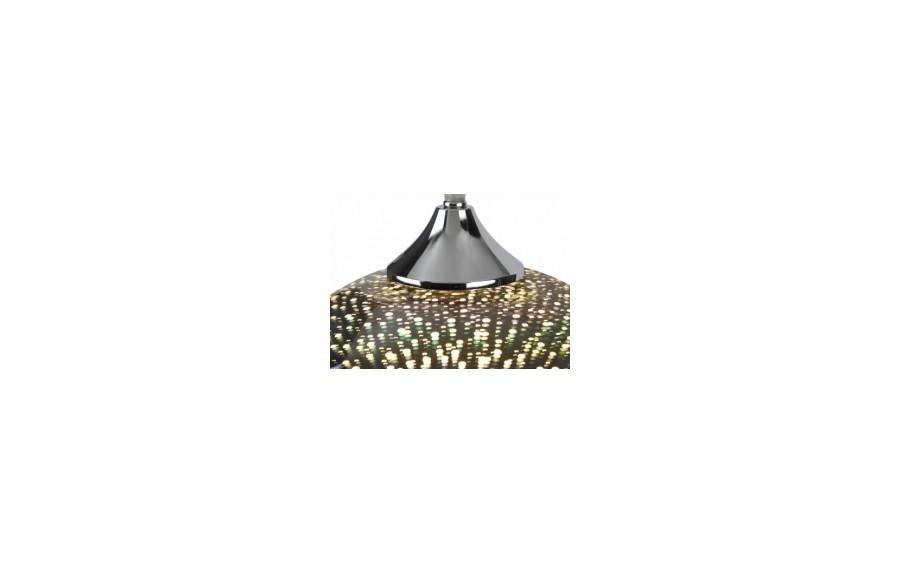 Lampa wisząca 16645 - M