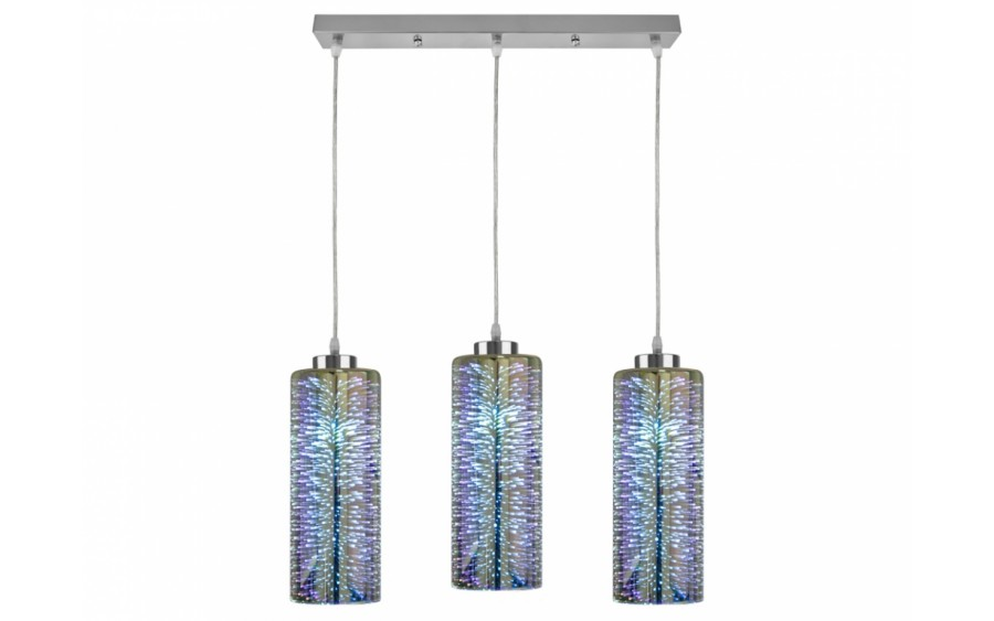 Lampa 16646 - 3A