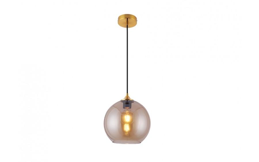 Lampa wisząca Amber 18113