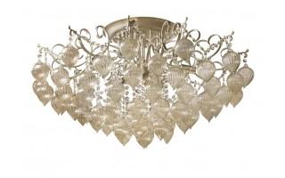 Lampa wisząca kryształowa Salsa 4972/ 1P - 9X