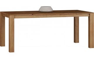Stół CHA20