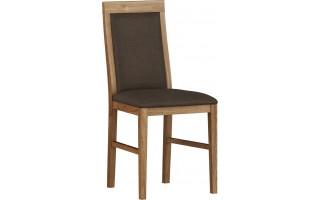 Krzesło CHA22