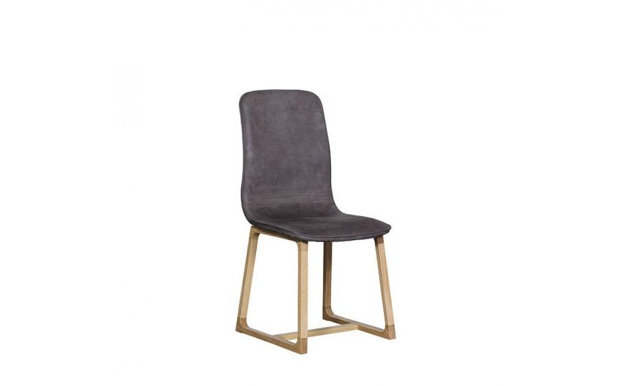 Milou krzesło