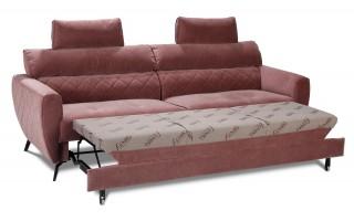 Sofa Scandic 3F