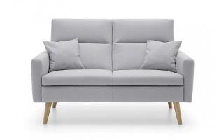Sofa 2 Kinga