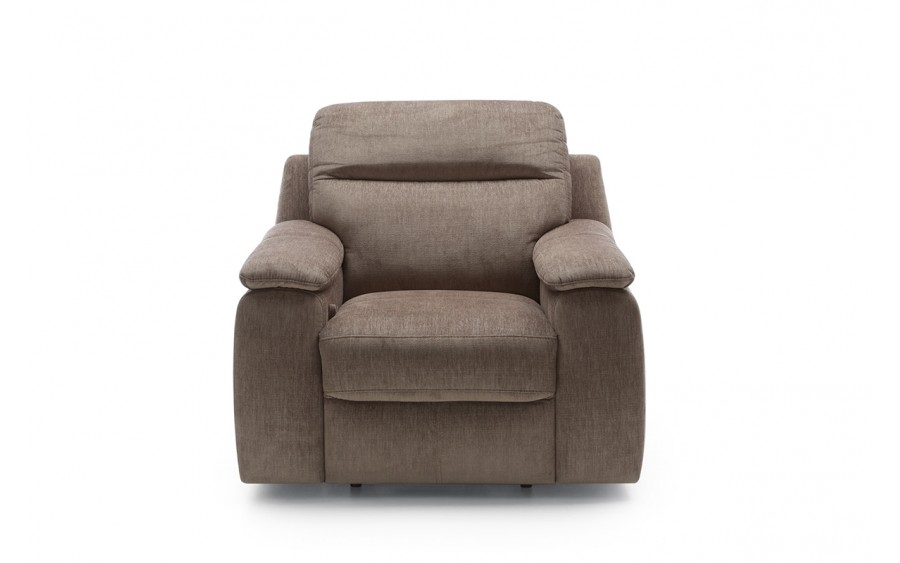 Fotel Libretto