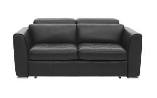 Sofa Katalia 2,5F