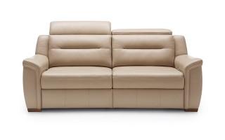 Sofa Salmo 3F