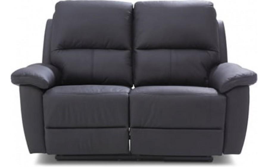 Sofa Twins 2RF