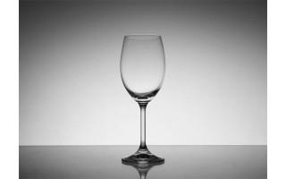 Lara Wino Białe 250ml