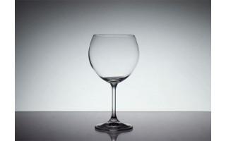 Kieliszek Lara Goblet 460ml do drinków wina i wody
