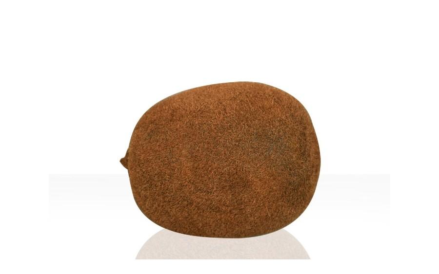 Sztuczny owoc - Kiwi