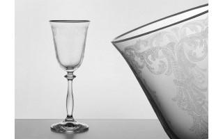 Pantograph Wino Białe 185ml