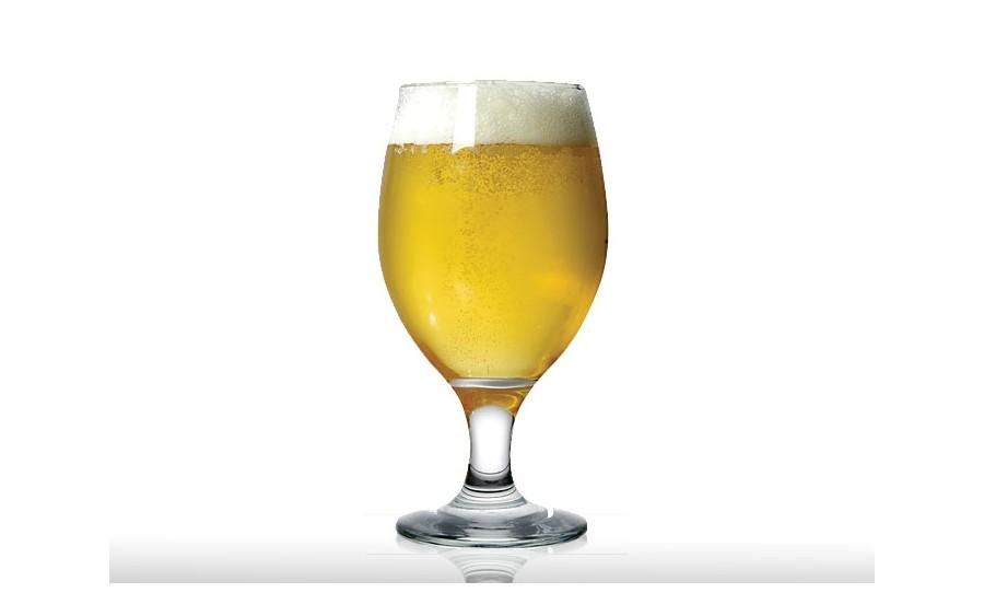 Pokal do piwa Mis 0,35L