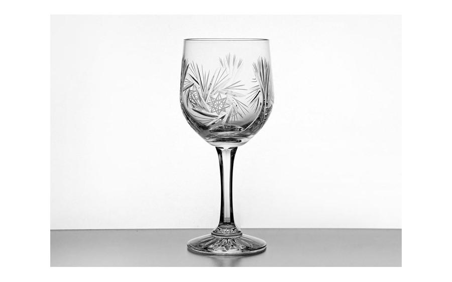 Goblet kryształowy Zawiercie 240ml