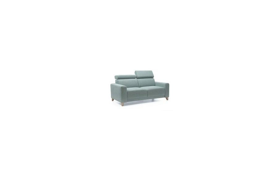 Sofa 2-osobowa Kelly