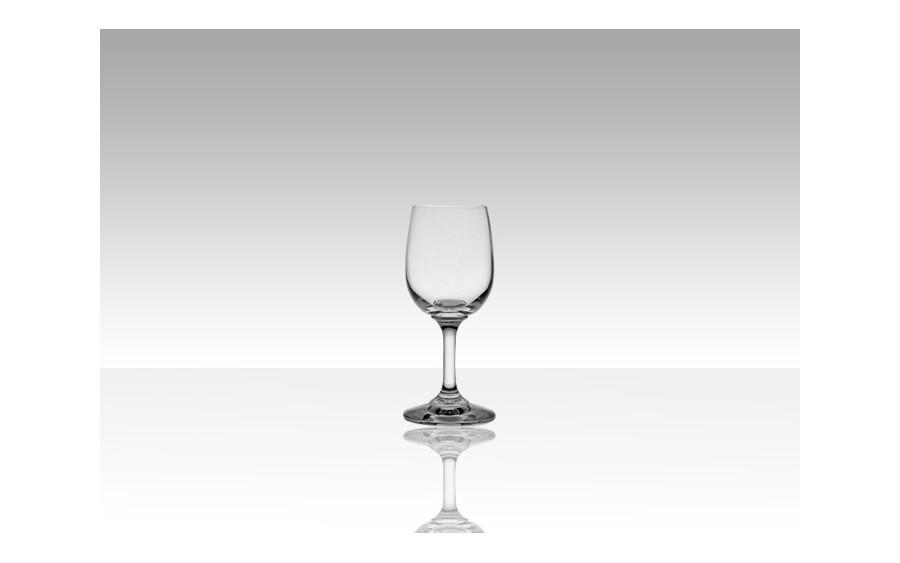 Horeca Fiesta Wino Białe 120ml