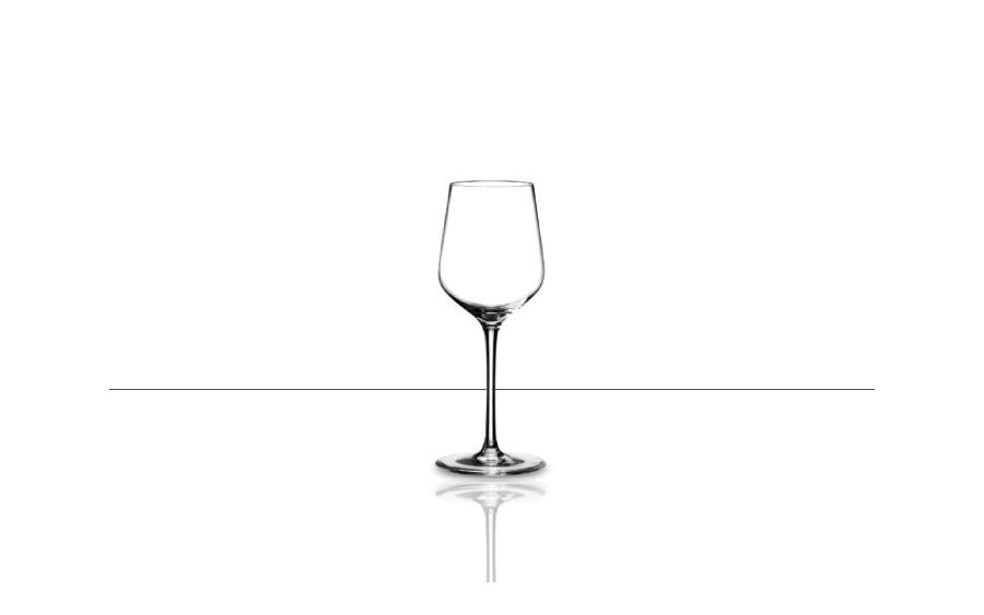 Rona Image Wino Białe 260ml