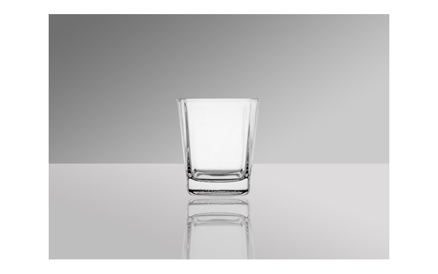 Szklanka Stephanie Whisky (200ml)