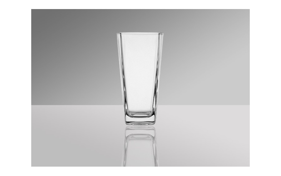 Szklanka Stephanie Long (350ml)