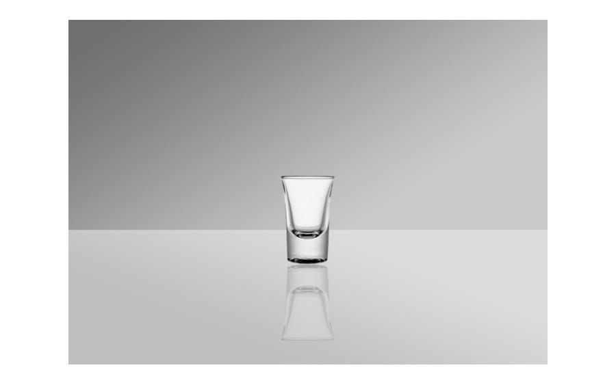 Kieliszek Wódka (30ml)
