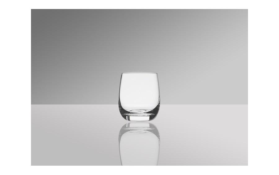 Rona Lunar Szklanka Whisky 250ml