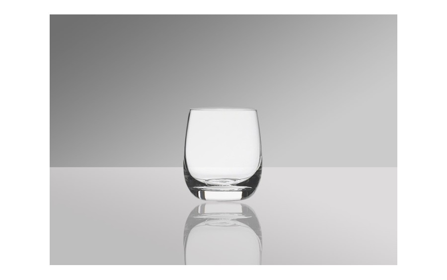 Rona Lunar Szklanka Whisky 360ml