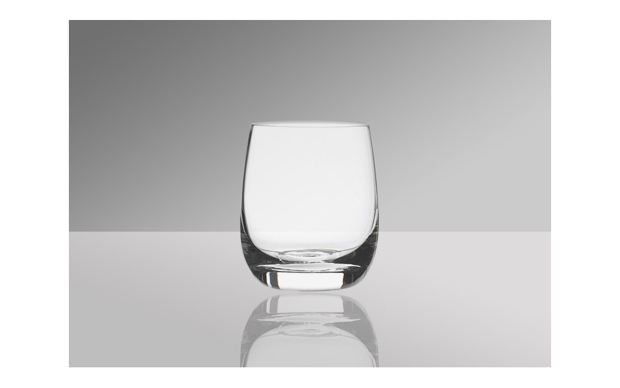 Rona Lunar Szklanka Whisky 460ml