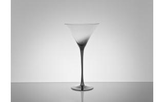 Kieliszek do Martini 330ml Silver