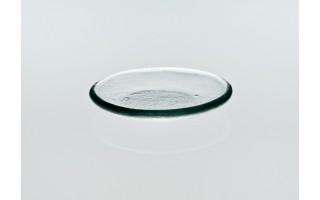 Talerz/dip płytki CLEAR 7,5 cm