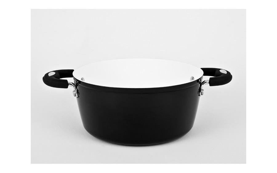 Rondel ceramiczny