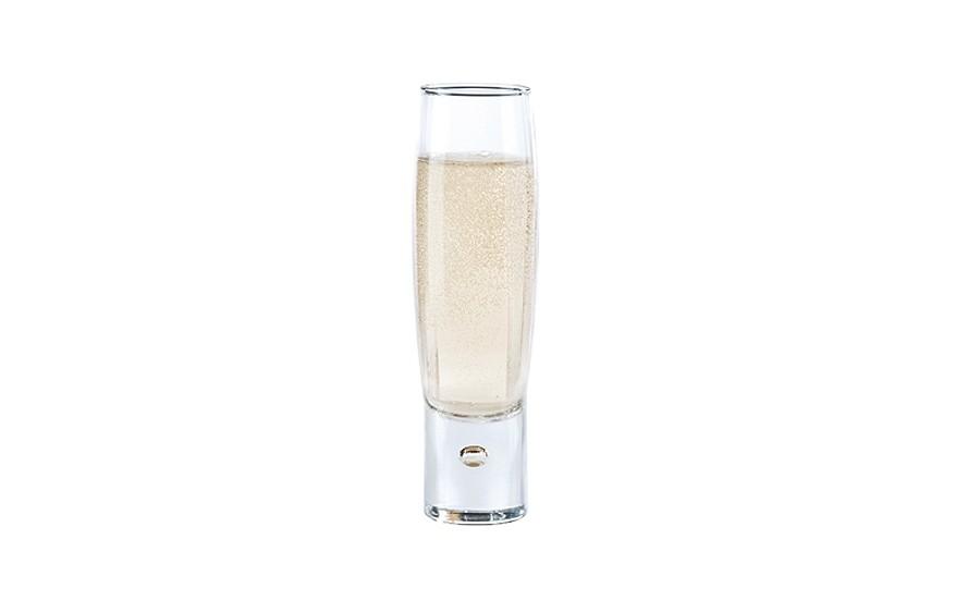 Bubble Szklanka (150ml)