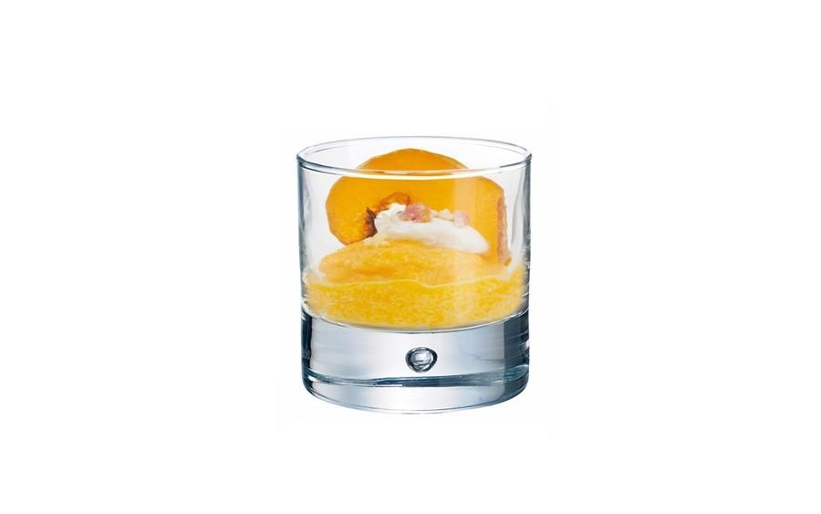 Szklanka Disco Whisky (150ml)