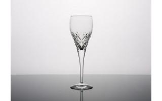 Kieliszek kryształowy do wina 260ml