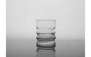 Szklanka 240ml Twist Whisky