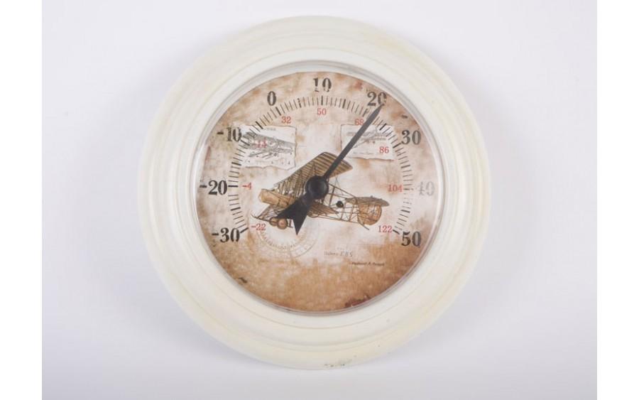Termometr 20cm